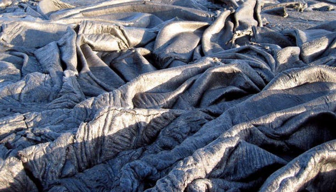Kilauea-Hike-and-Flow-Hilo-Pick-Up-image-1