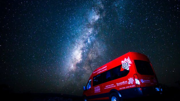 Maunakea-Stellar-Explorer-Hilo-image-1-e1548882997829