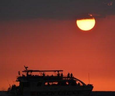 Historical-Dinner-Cruise-Sunset-copy