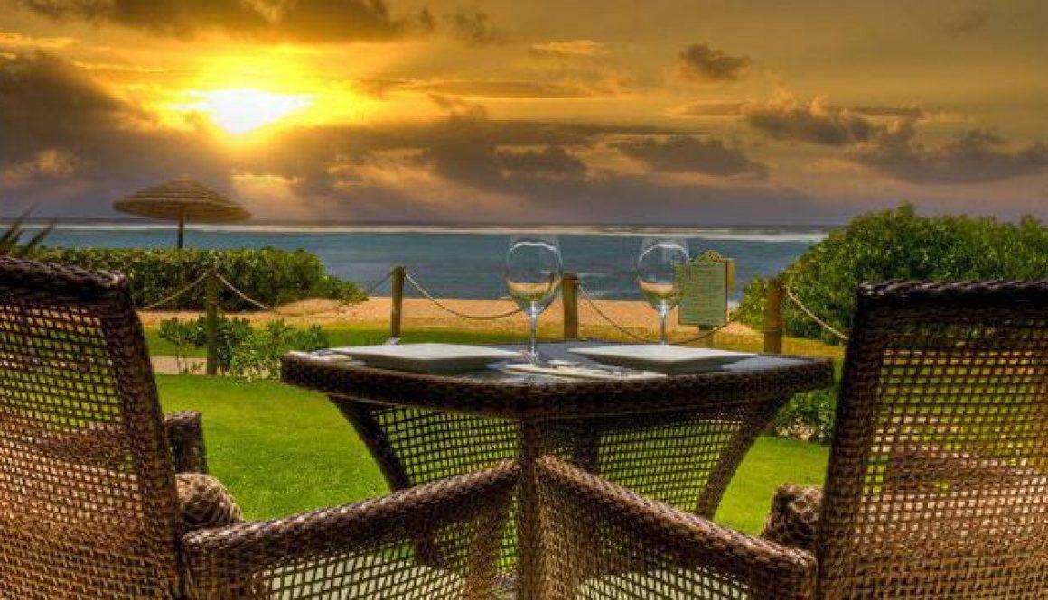 Oasis-on-the-Beach-Kapaa-HI-0025720b-3e7e-43d3-8787-4f69e63b4078-97450e389c42885476f1fbe9bc5bca5a