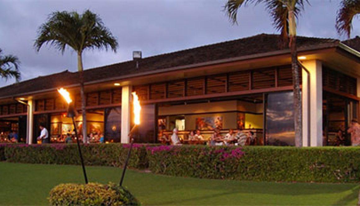 beach-house-restaurant-kauai