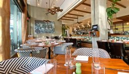 hnl-diningroom-tbls