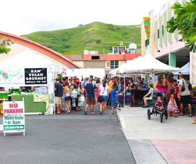 kailua-farmers-market