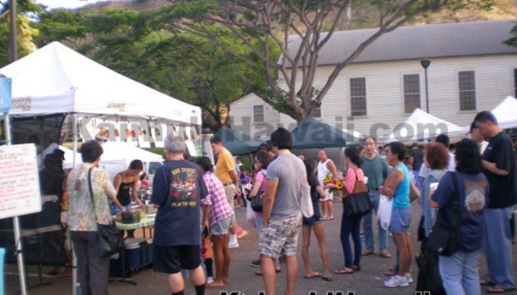 kcc-farmers-market-tuesday-night-kapiolani-community-college-13