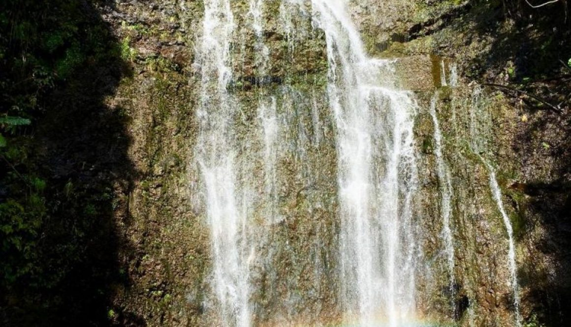 wailua-falls-2