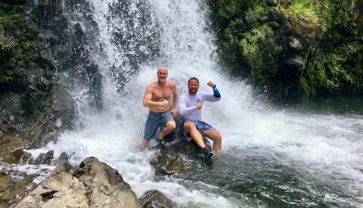 wailua-iki-falls-2