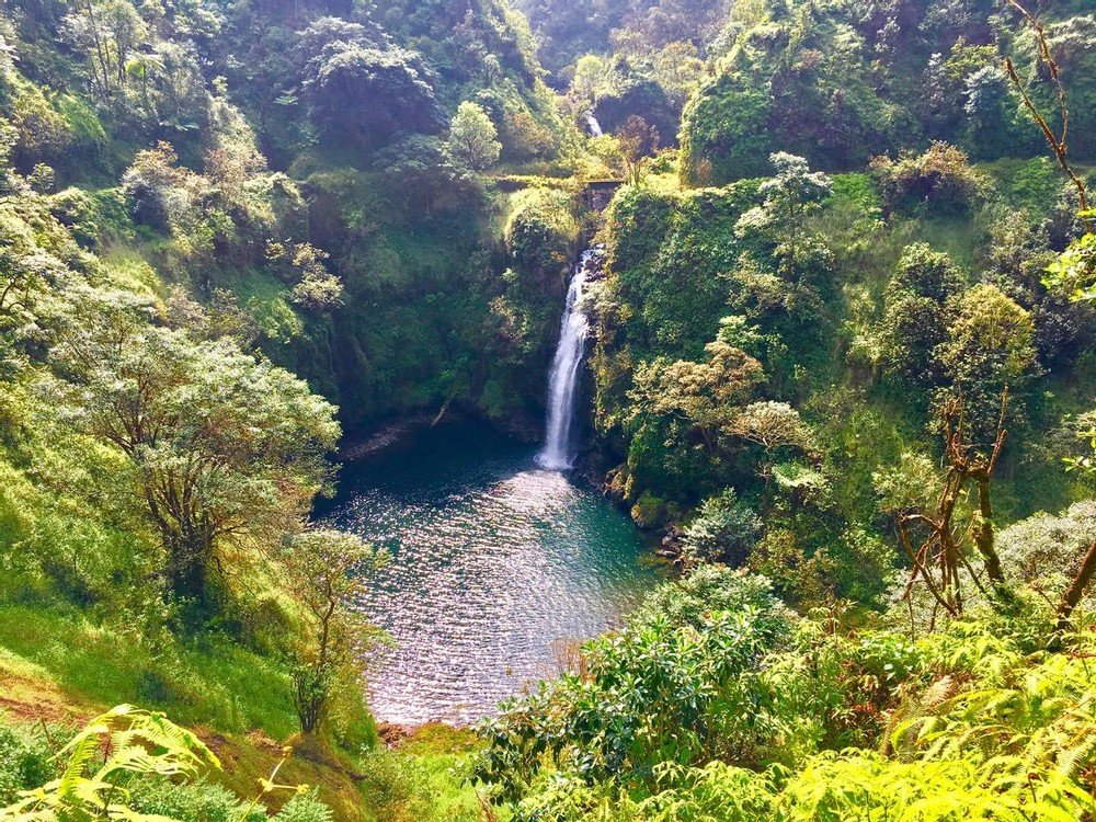 wailua-iki-falls-4