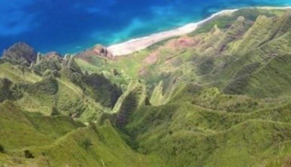 Kausu-Hiking-Adventure