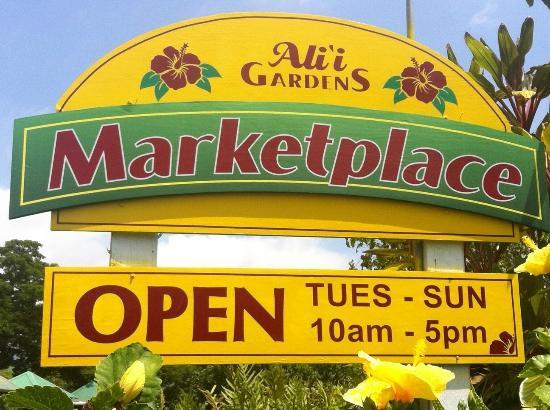 alii-gardens-marketplace