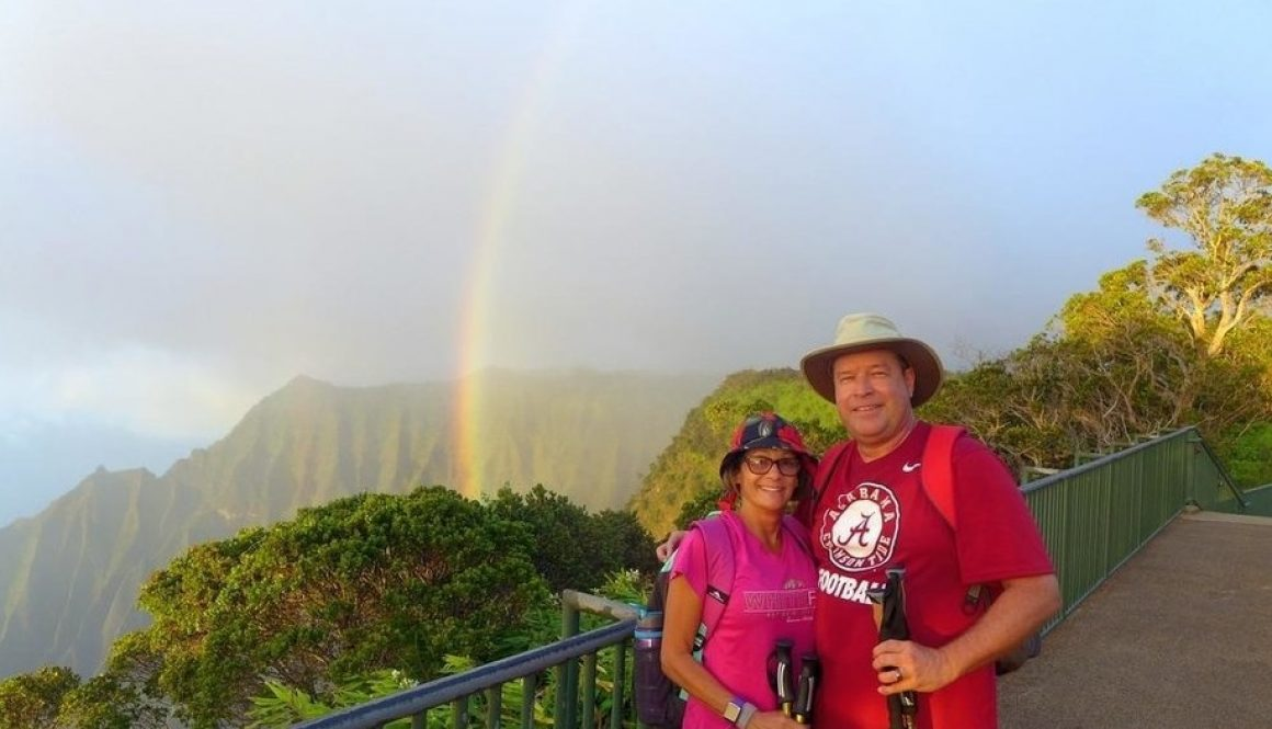 kauai-hiking-tours-k-ke-e-state-park_orig