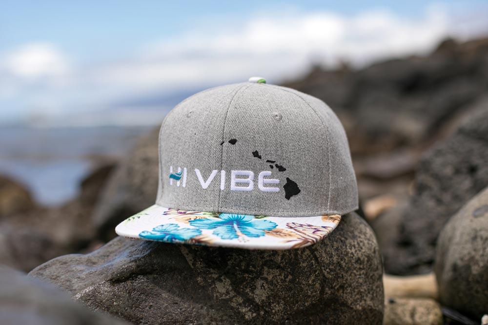 Hi Vibe: Sustainable tourism